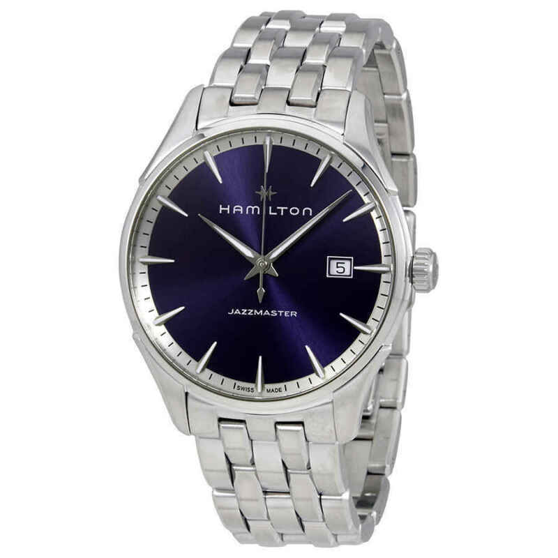 Hamilton-Jazzmaster-Blue-Dial-Men-Watch-H32451141