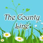the_county_line