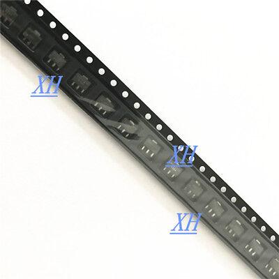 10pcs Asw205 Mmic Amplifier 5-6000mhz