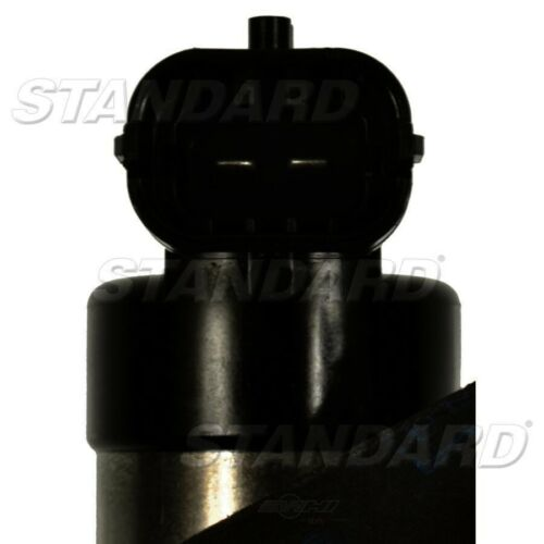 Buick Cadillac GMC Harness Connector of High Pressure Fuel Pump GDP106 Fits