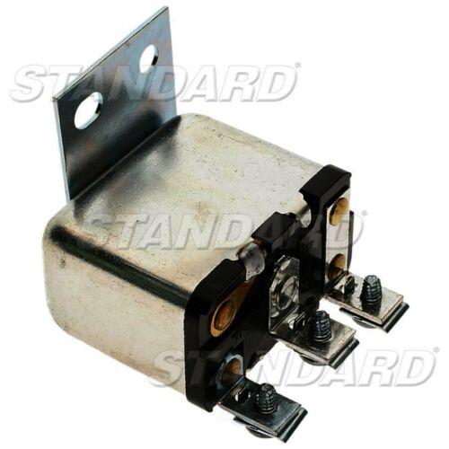 informafutbol.com Automotive Car & Truck Parts RY612T Multi ...
