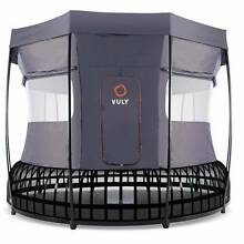 Vuly Thunder Trampolines - FREE DELIVERY TO CENTRAL COAST!!! Gwandalan Wyong Area Preview