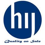 HIJ Sales Quality