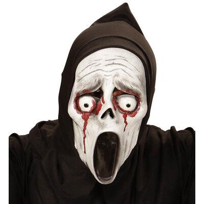 Halloween Kostüm Zubehör Karneval & Fasching Maske # 00356 (Kinder-halloween Zubehör)