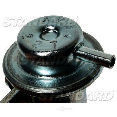 Fuel Injection Pressure Regulator Standard PR447 fits 07-08 Honda Fit