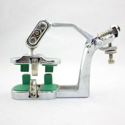 New Dental Adjustable Teeth Articulator For Dental Lab Dentist Equipment