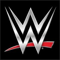 2 WWE RAW MONTREAL TICKETS RED
