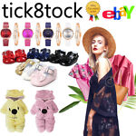 tick8tock