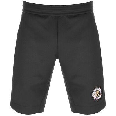 ac4eea52235  80 Nike Men s F.C. Athletic Shorts Black Size XL Soccer Football 886367-010