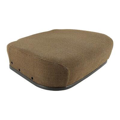 Ar76515 Bottom Seat Cushion For John Deere 2140 2350 2555 2750 2950 4440