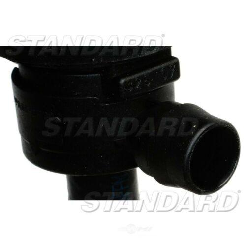 Vapor Canister Purge Solenoid Standard CVS62