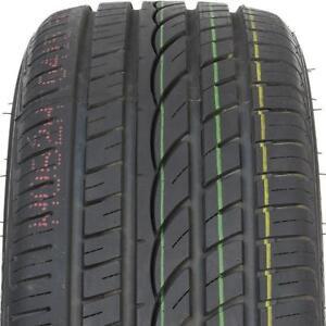 225 45R17,225 45 17 NEW Set of 4 All Season Tires $319