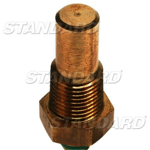 Engine Coolant Temperature Sender Standard TS-559