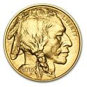 2016 1 oz Gold American Buffalo Coin