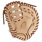 Baseball First Base Baseball Softball Gloves & Mitts