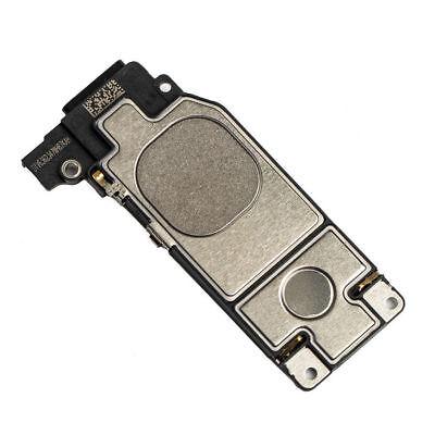 "Usado, OEM Ringer Ringtone Loud Speaker Buzzer Sound Replacement For iPhone 7 Plus 5.5"" segunda mano  Embacar hacia Argentina"