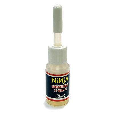 Pearl Ninja Bearing Oil Ol 300