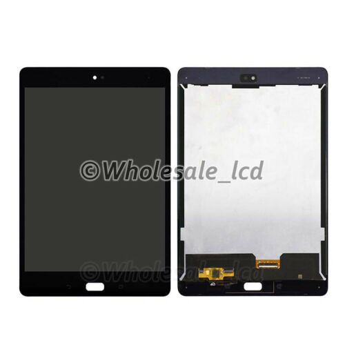 For Verizon ASUS ZenPad Z8S ZT582KL P00J LCD Display Touch Screen Digitizer