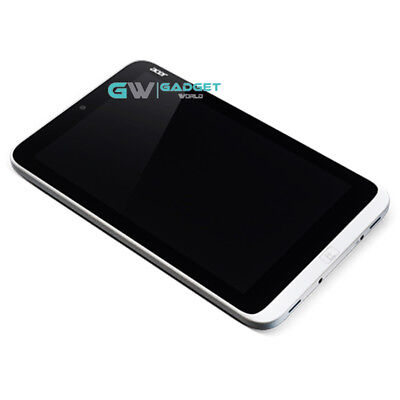 New Acer Iconia W3-810-1650 1461 LCD Touch Screen Display Digitizer Assembly UK
