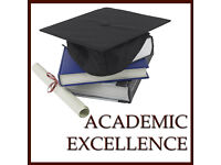 Help with Essay Writing, Assignments, Reports, Personal Statements - Great Reviews.