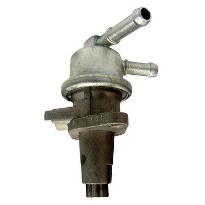 Fuel Pump For Bobcat Skid Steer Loader 6655216