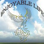 enjoyable-life