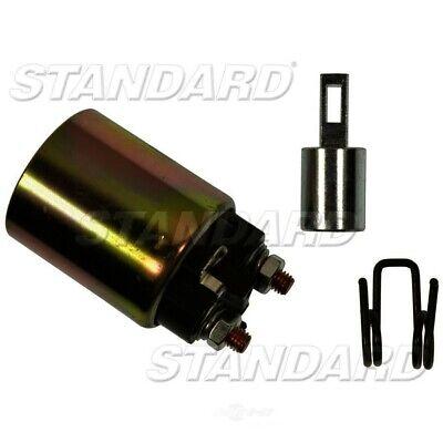 Starter Solenoid Standard SS-233