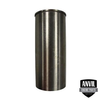 Cylinder Sleeve Massey Ferguson 35 205 65 203 50 Perkins Ford Super Dexta