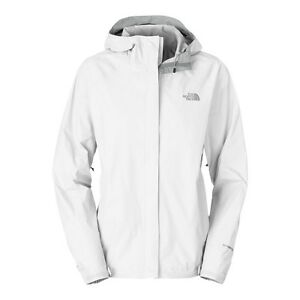 Women's north face snowboard jacket