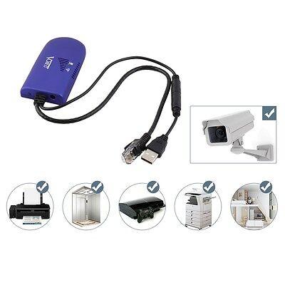 VAP11G-300 RJ45 Mini Wifi Pont Répéteur Routeurs Réseaux Informatiques Caméra