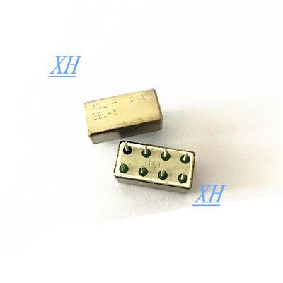 Sbl-3 Rf Frequency Mixers Double Balanced 7 Dbm 0.025-200 Mhz 1pcs