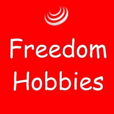 Freedom Hobbies