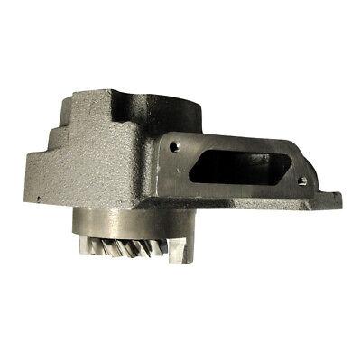 Water Pump For John Deere 9500 Combine 9500 Sh Combine 9600