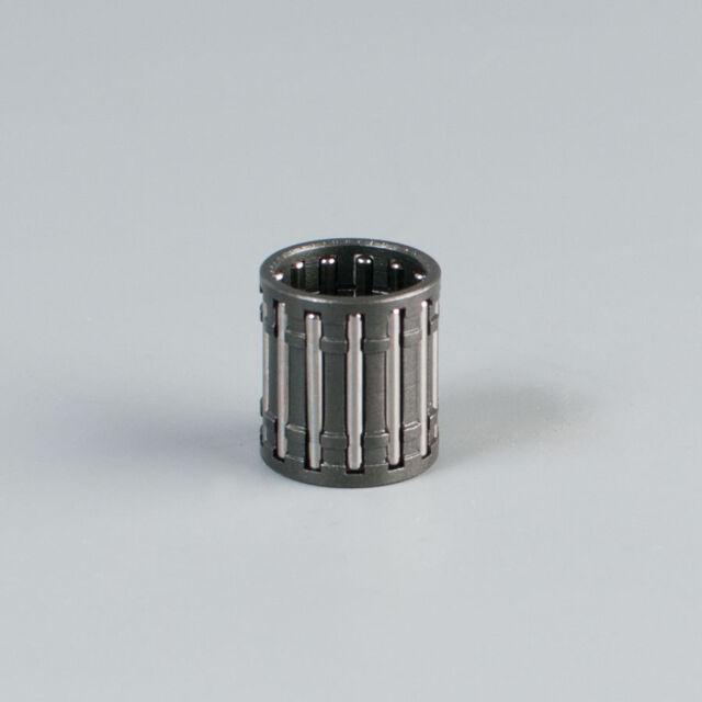 ProX Small end piston bearing - Suzuki RM 80 1983-2001