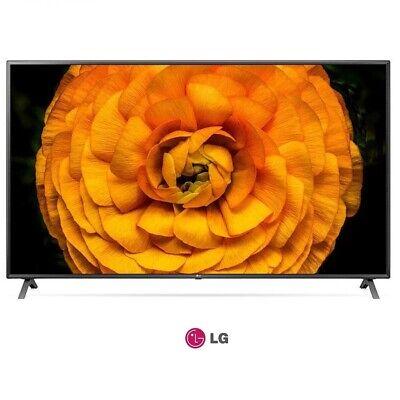 """Televisión LG 4K SmartTV 75"""" 75UN85003LA"""
