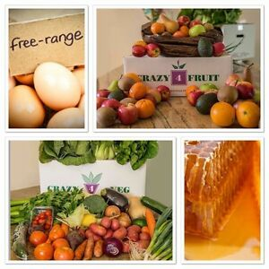 """PLEASE VIEW"" if you want the freshest produce Rockingham Rockingham Area Preview"