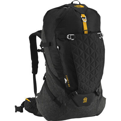 2c5f12b594 Brand New The North Face Cobra 60L Backpack Alpine Expedition Summit Series  Pack