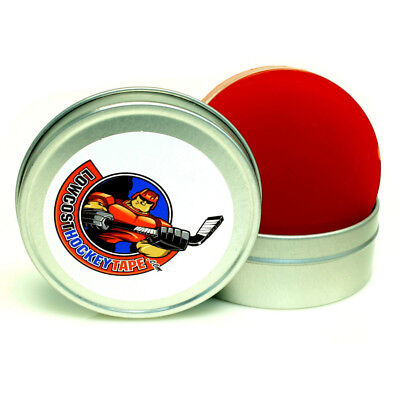 Hockey Stick Wax - Hockey Stick Wax Cherry Scent, Hockey Joe Brand