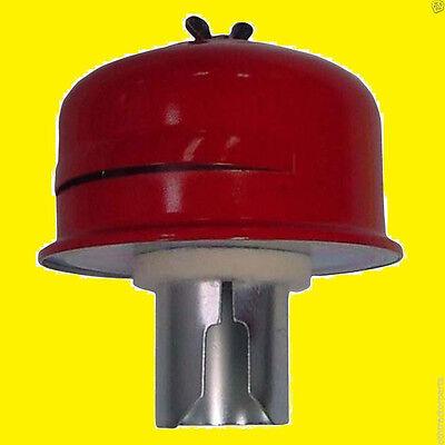 Ford Oil Filler Breather Element Cap 310030 2n 9n 8n 600 700 800 900 Naa Jubilee