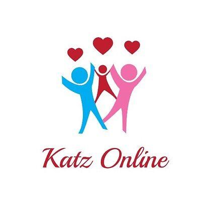 Katz Online