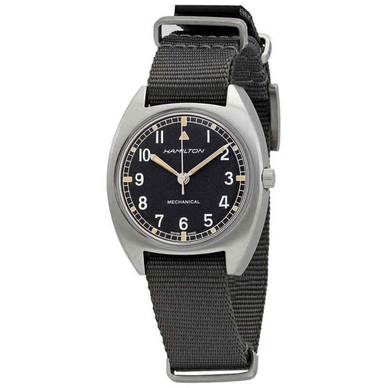 Hamilton-Khaki-Pilot-Pioneer-Hand-Wind-Men-Watch-H76419931