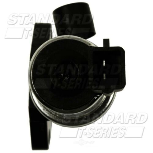 Standard Motor Products AC20T Fuel Injector Idle Air Control Valve