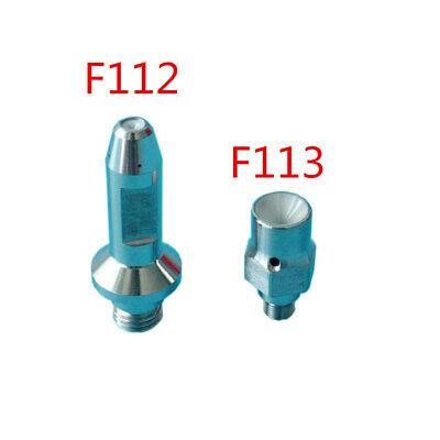 Fanuc Upper Lower Wire Cutter Edm Machine Diamond Guide A290-8092-x7 F112 F113