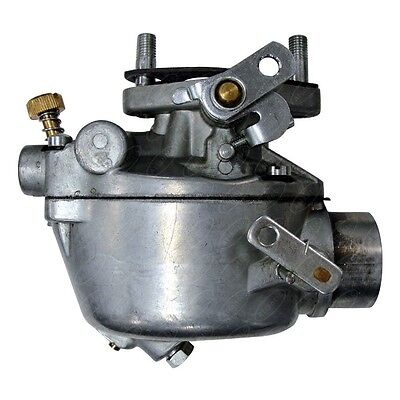 Ferguson To20 Te20 To30 Replacement Tractor Carb Carburetor 181644m1 Import