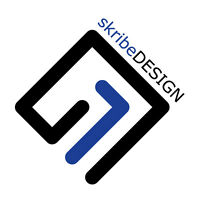 skribeDESIGN: The experience you need