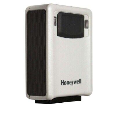 Honeywell Vuquest 3320g Usb Kit Barcode Scanner 3320g-4usb-0