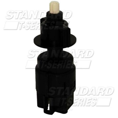 1* Interior Dome Light Lamp Switch Sensor For Accord CR-V Acura 34404-SDA-A21 HF