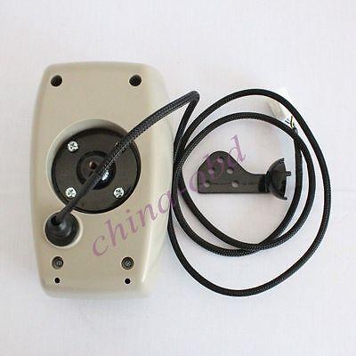 Monitor For Cat Caterpillar Excavator 320c 321c 322c 325c