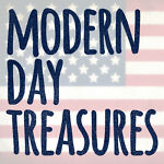 Modern+Day+Treasures