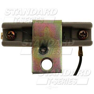 Ballast Resistor Standard RU13T